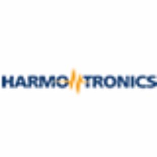 Harmontronics