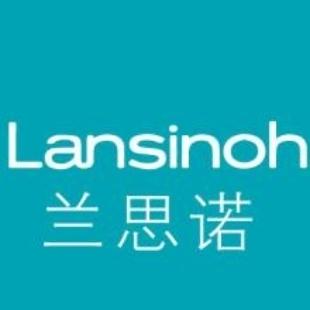 Lansinoh兰思诺官方视频