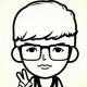 Evanddy