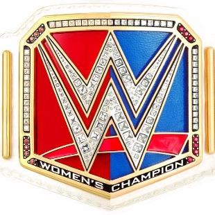 WWEWomensVideos