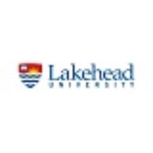 LakeheadUniversity