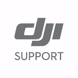 DJI_SUPPORT