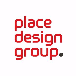 placedesigngroup