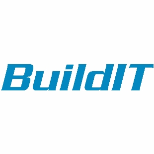BuildIT软件-3D测量解决方案