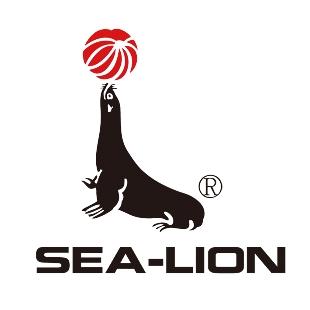 江苏海狮机械股份有限公司