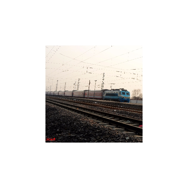 韶山8-0099