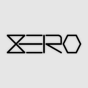 Xzero_Music