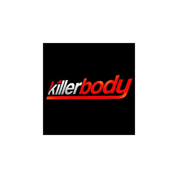 Killerbody中国