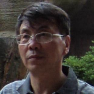 wangxugang65621259