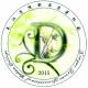 武汉学院新乐笛箫协会
