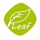 leafsuncy