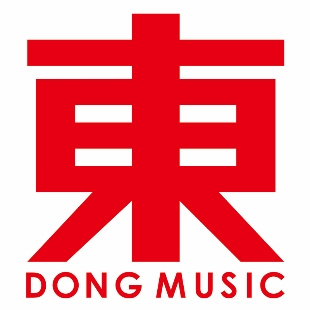 dongmusic