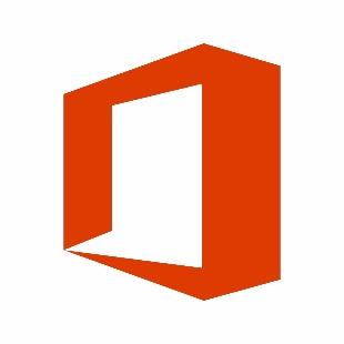 微软Office365
