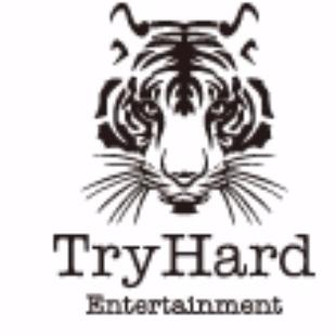 TryHard-Entertainment