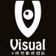Visual视觉影视团队