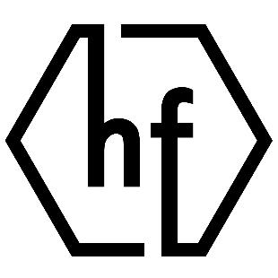 HOKKfabrica