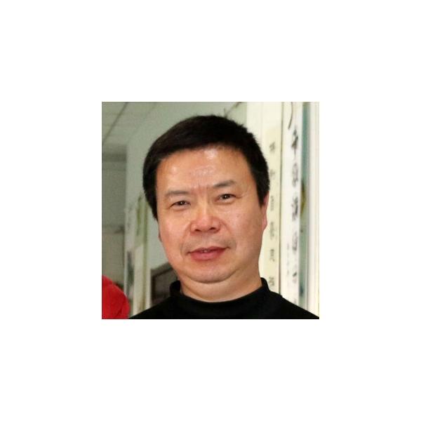中国鞍山名人网