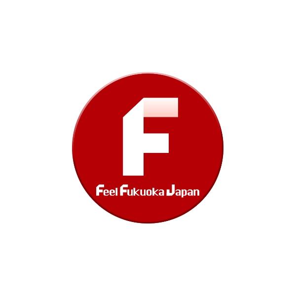 Feel_Fukuoka_Japan