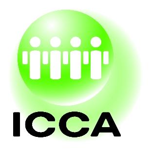 ICCA国际大会及会议协会