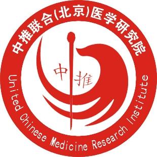 中医针灸推拿教学视频