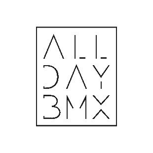 alldaybmx