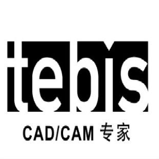 Tebis中国