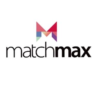 Matchmax婚礼电影工作室