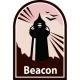 Beacon电影工作室
