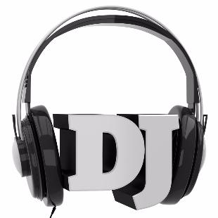 DJ动感音乐地带
