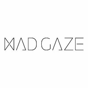MADGaze