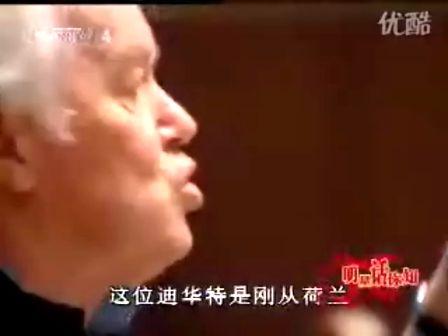 【刚迷特献】李玉刚金鸡百花电影节精彩演出