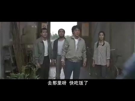 李连杰  成龙 经典功夫动作片影视专辑