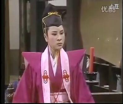 大唐风云录4
