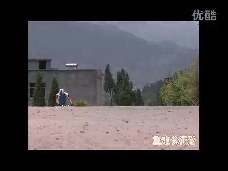"""习水县自行车协会""""体验四渡赤水""""重走长征路骑行纪实"""