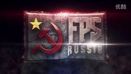 俄国人真会玩!史上最厉害的航模!