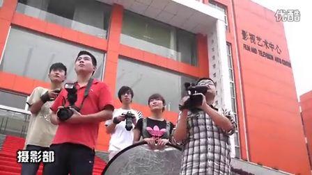 河传电视台2012宣传片