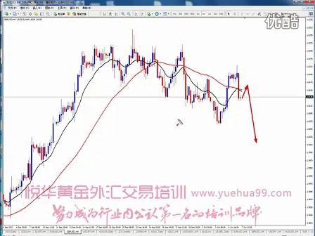 外汇投资黄金交易视频10.8(www.yuehua567.com)