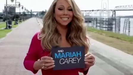 American Idol 2013 (1st Promo) (HD)