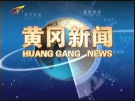 [视频]黄冈电视台11月27日新闻 黄冈新闻 黄冈论坛 Q713