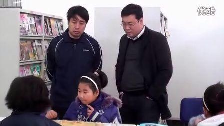 """绥中县""""塔山杯""""首届中小学生象棋锦标赛"""