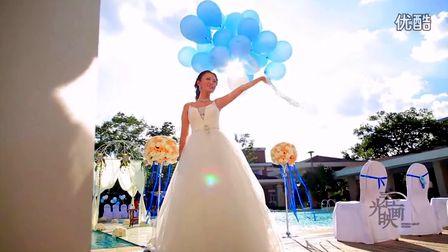『圖格映畫ToGood Film 』YH Wedding Film 2012-10-30 A