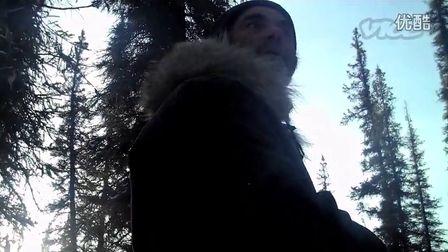 世外生活:Heimo Korth的北极圈生活(四)