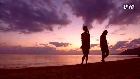 恋之岛--冲绳