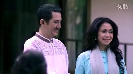 『印尼』d'Masiv - Masih Bisa (2013)