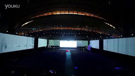 武汉万科光谷新十年战役产品发布会