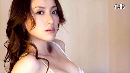 清新美人濑户早妃高清性感写真