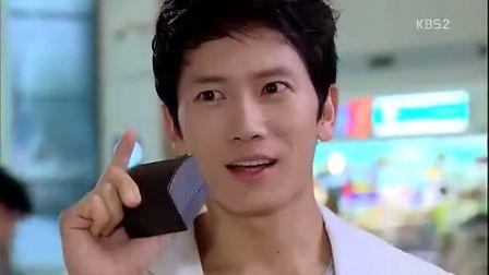【KBS水木剧】秘密(16集全)
