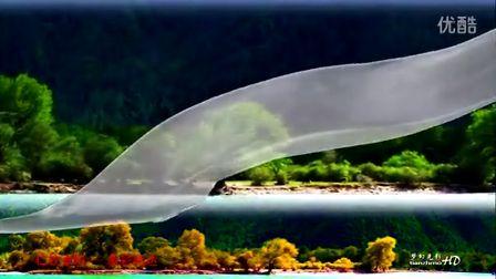 【梦幻版】天上的西藏