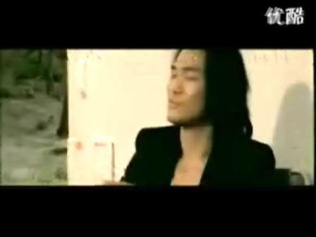 杜德伟 - 嫁给我