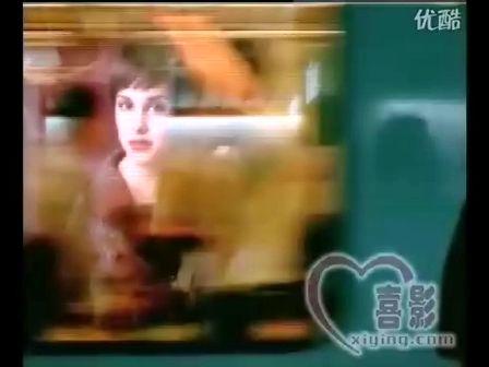 上海市宣传片